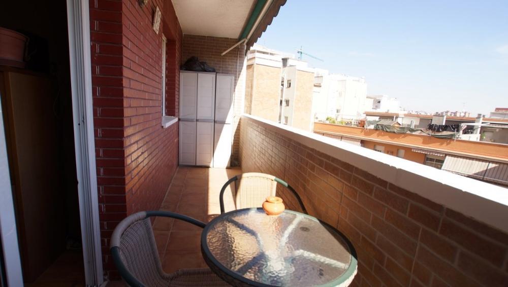 can serra barcelona lägenhet foto 3675522