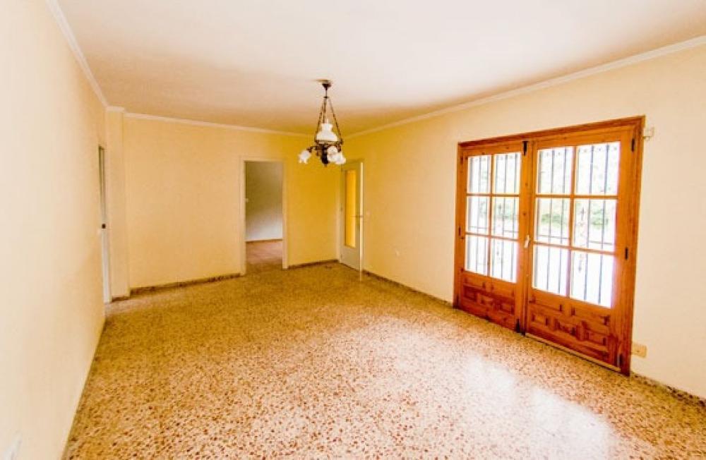 tibi alicante Haus foto 3656134