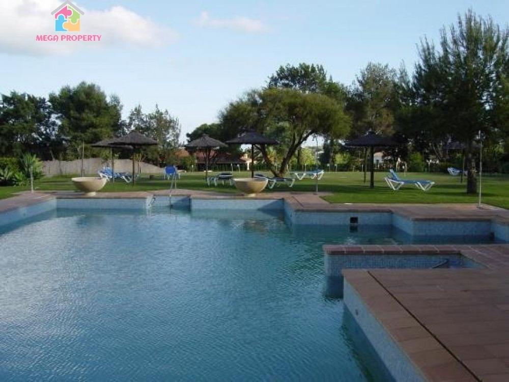 taraguilla cádiz lägenhet foto 3670057