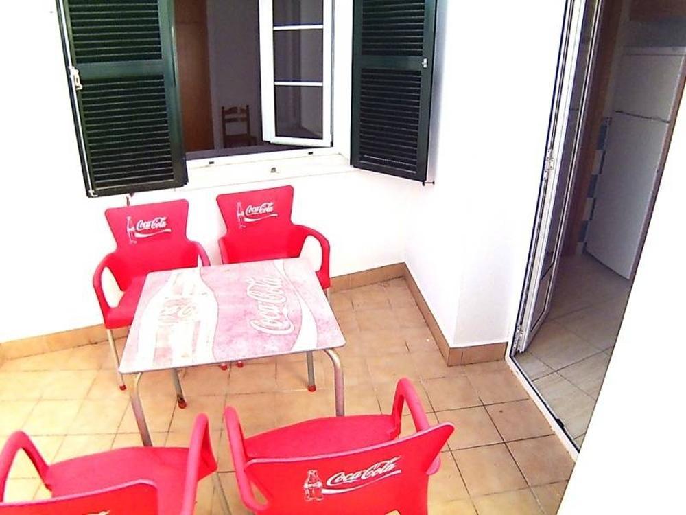 ferreries menorca lägenhet foto 3668732
