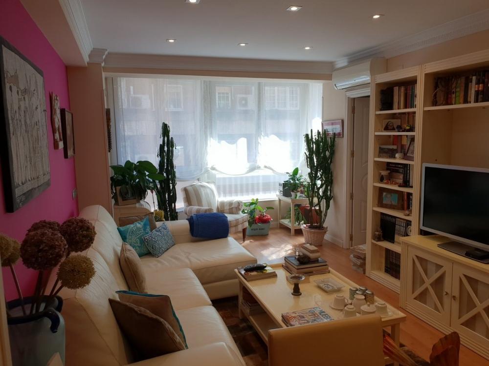 retiro-pacífico madrid piso foto 3682367