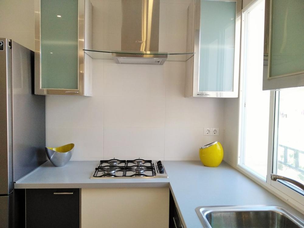 rascanya els orriols valencia  appartement foto 3676653