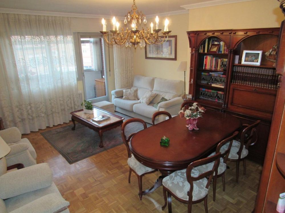 valladolid centro 47003 valladolid appartement foto 3674888