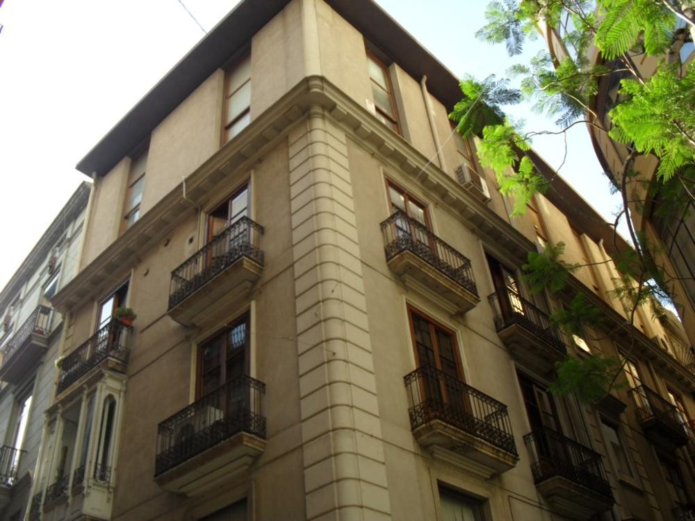 ciutat vella el pilar valencia piso foto 3667190