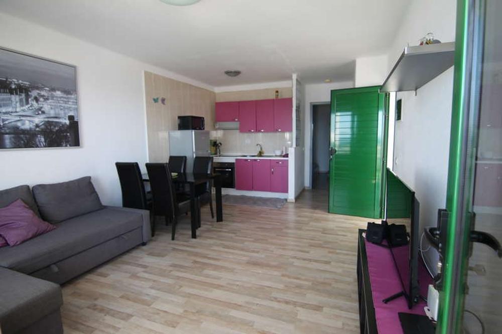 puerto del carmen lanzarote lägenhet foto 3671234