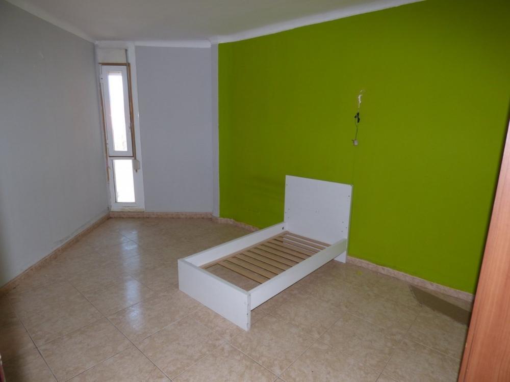 reus 43202 tarragona lägenhet foto 3664845