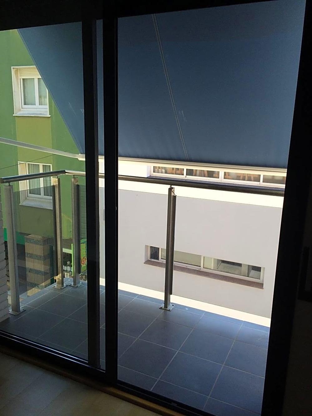 palamós girona lägenhet foto 3675224