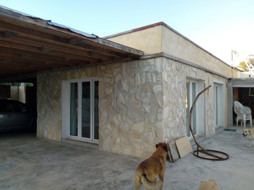 busot alicante boerderij foto 3670115