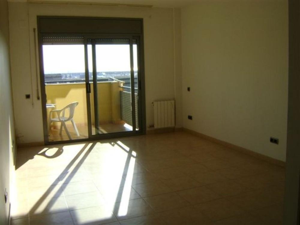 badalona centro 08912 barcelona lägenhet foto 3675478