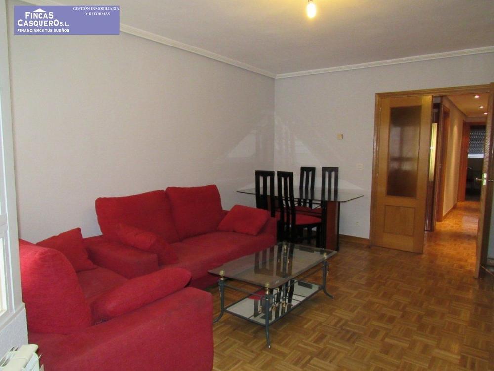 universidad valladolid lägenhet foto 3674892