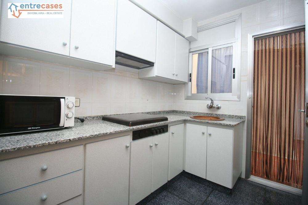 la vall d'uixo castellón lägenhet foto 3674569