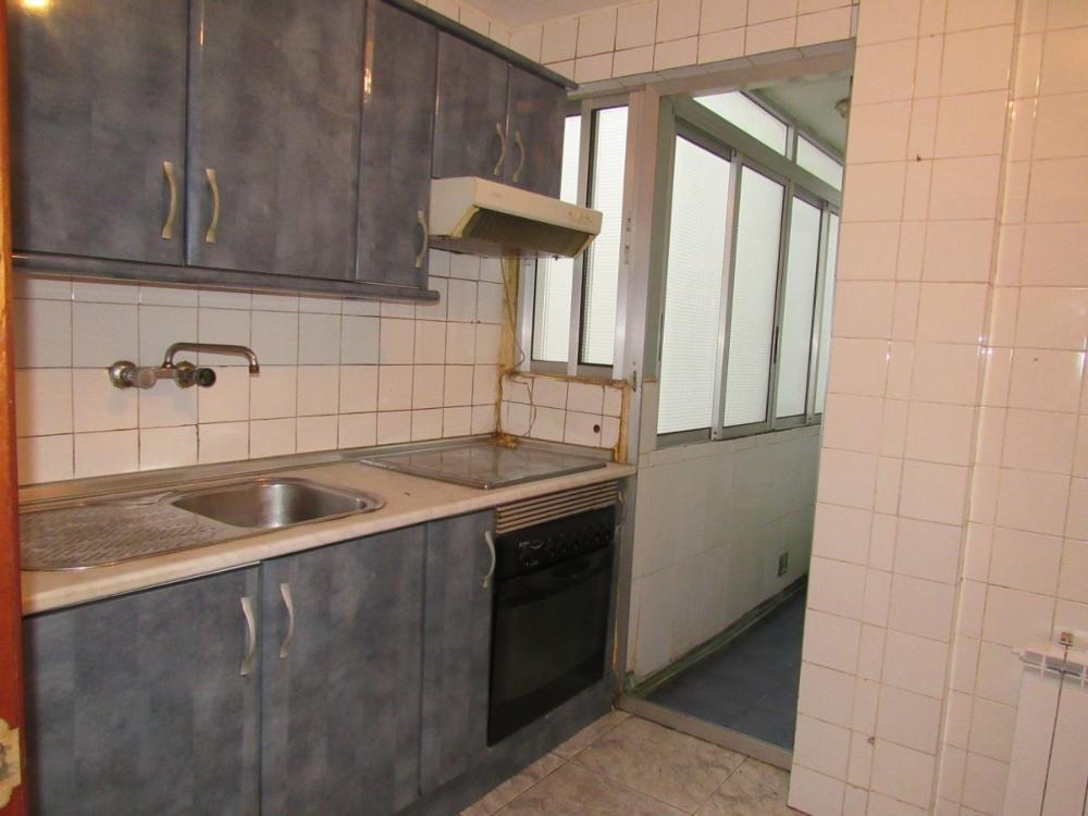 san pedro regalado y barrio espana valladolid appartement foto 3674896