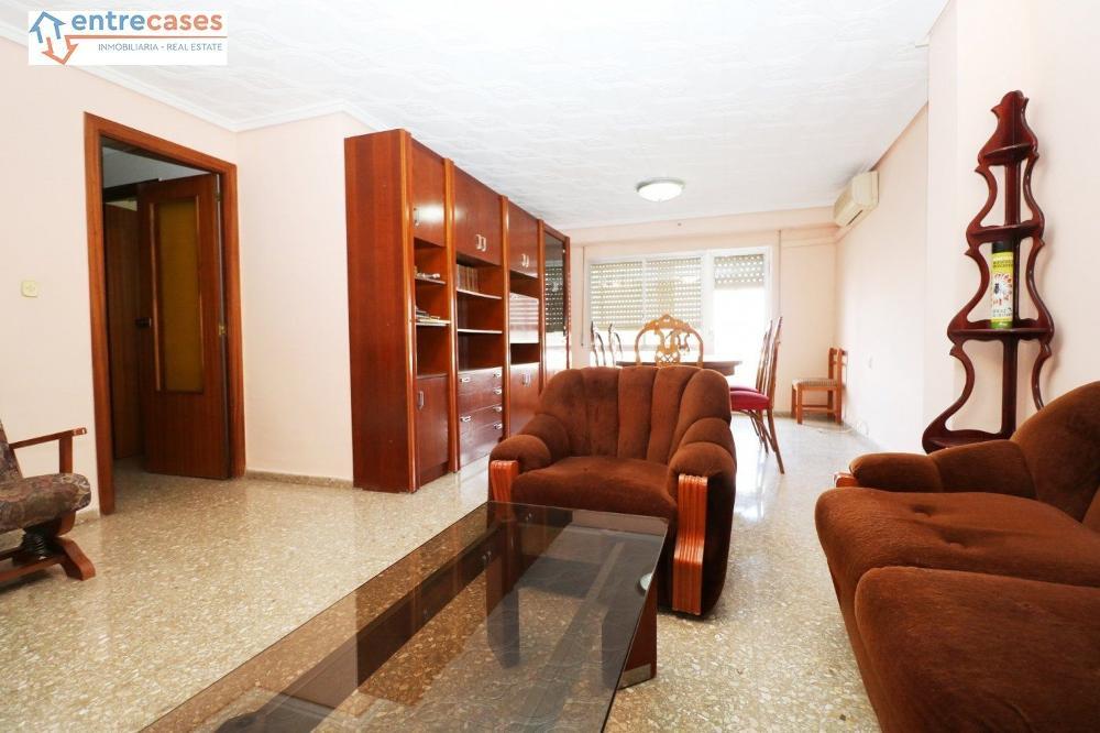 el puerto de sagunto valencia  lägenhet foto 3674577