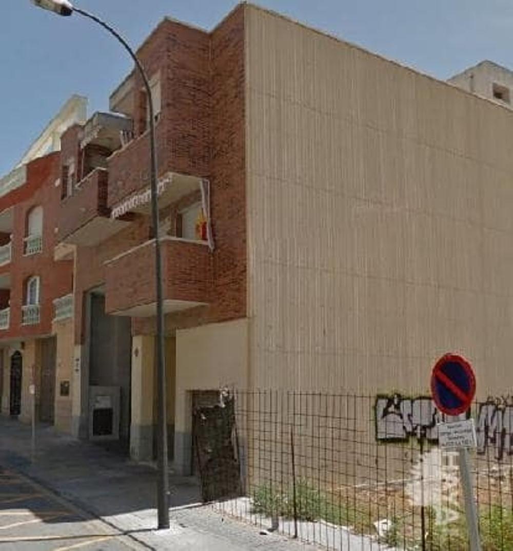 barri montserrat 43205 tarragona lägenhet foto 3674049