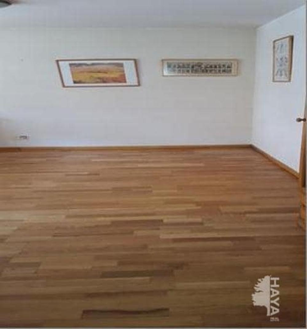 mijaran lleida  lägenhet foto 3673909
