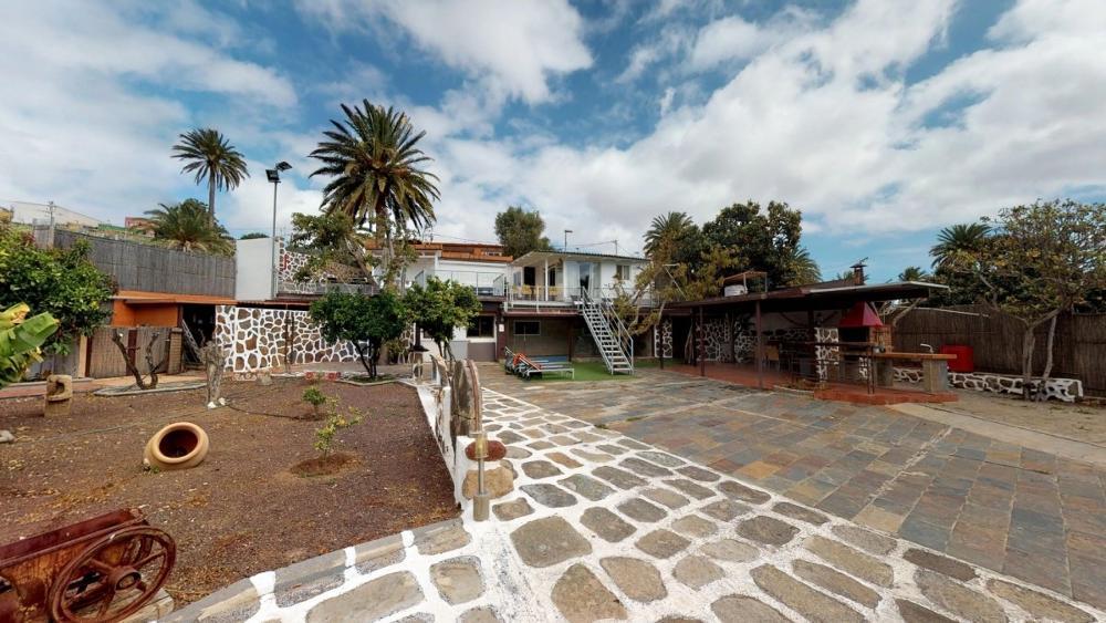 las salinas fuerteventura villa foto 3670049