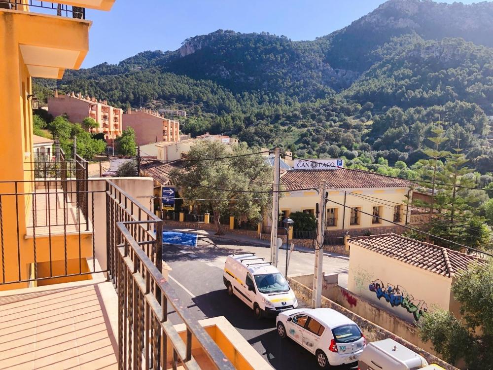 andratx majorca apartment foto 3693104