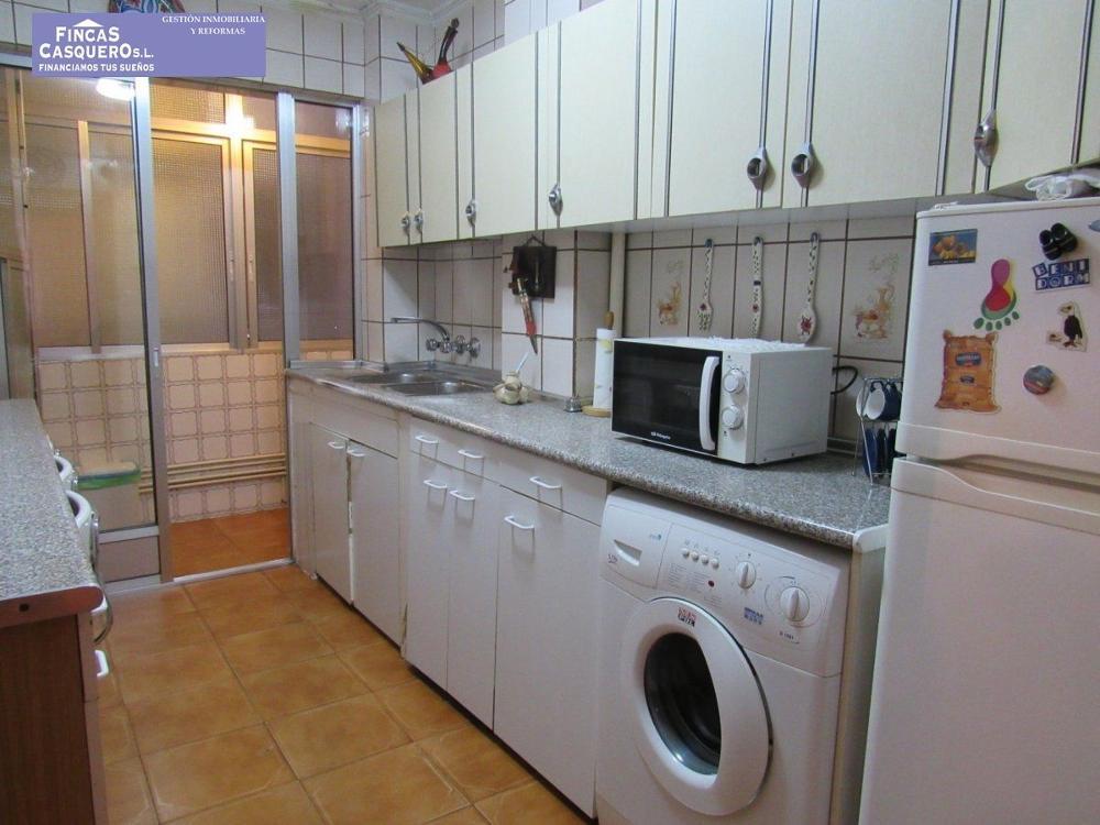 san pedro regalado y barrio espana valladolid lägenhet foto 3674890