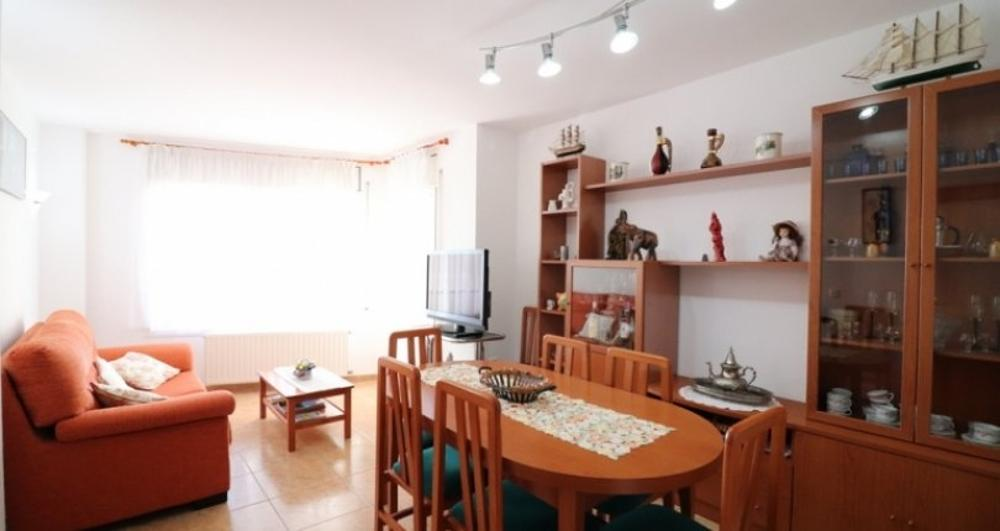 roses girona appartement foto 3675137