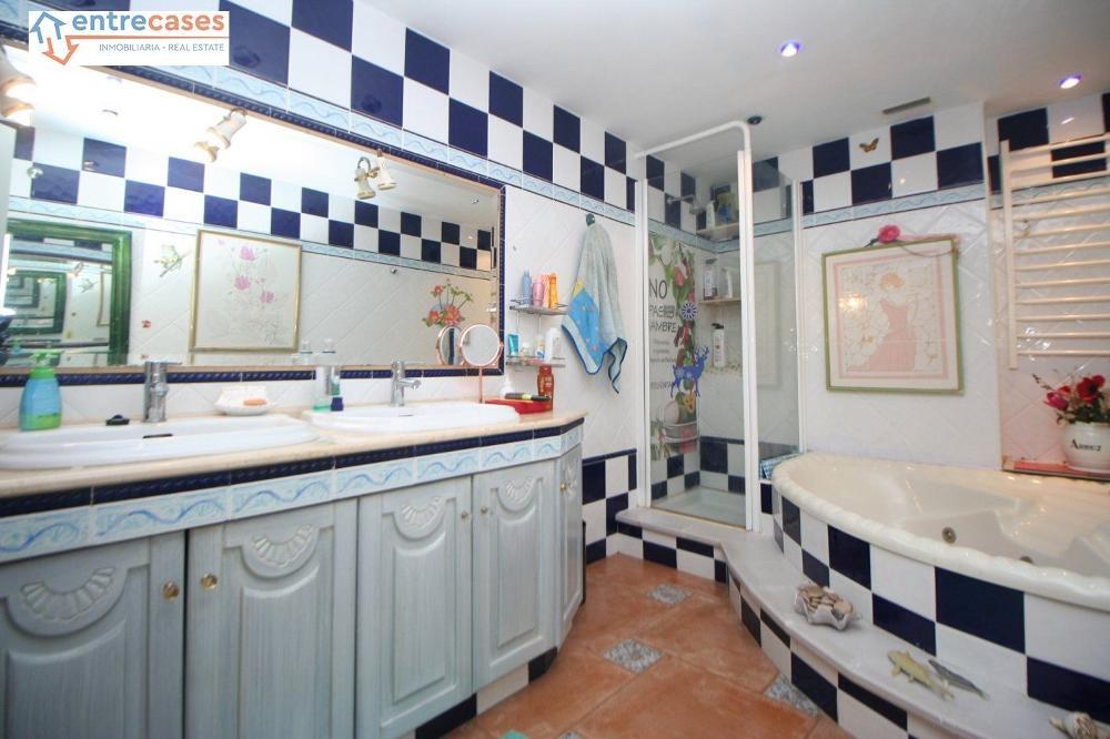 la vall d'uixo castellón lägenhet foto 3674585