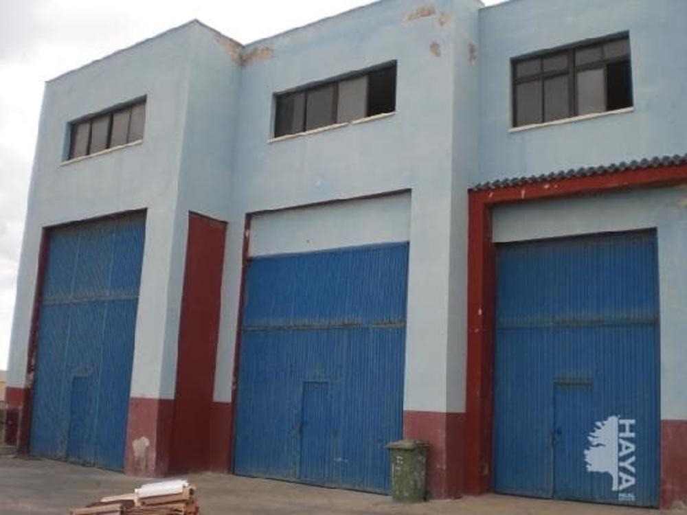 arinaga gran canaria industrial unit foto 3673576
