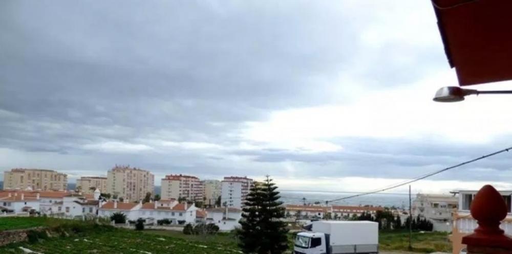 torrox málaga villa foto 3663483