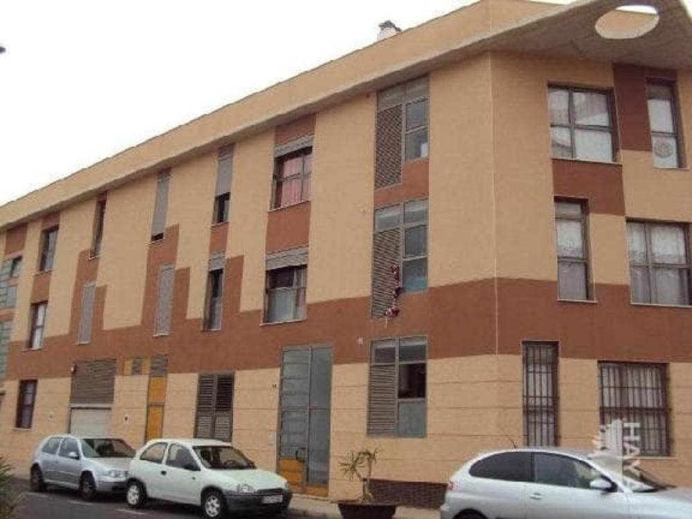 puerto del rosario fuerteventura lägenhet foto 3674126