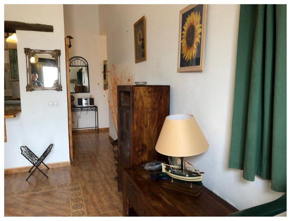 urbanizacion herbania fuerteventura villa foto 3671788