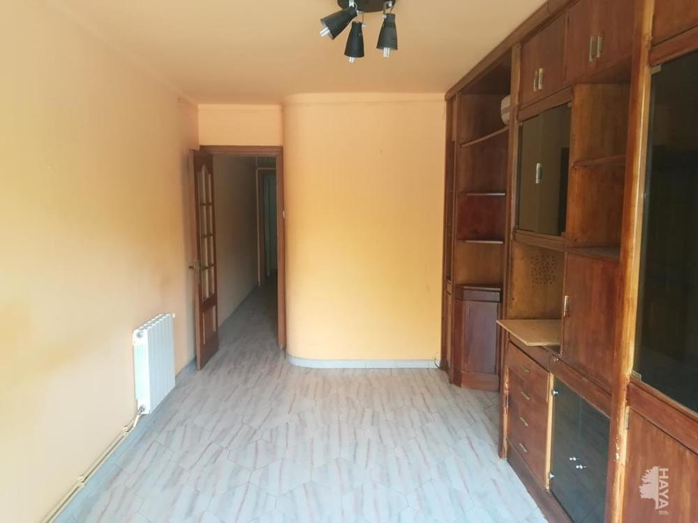 pineda de mar barcelona appartement foto 3666656