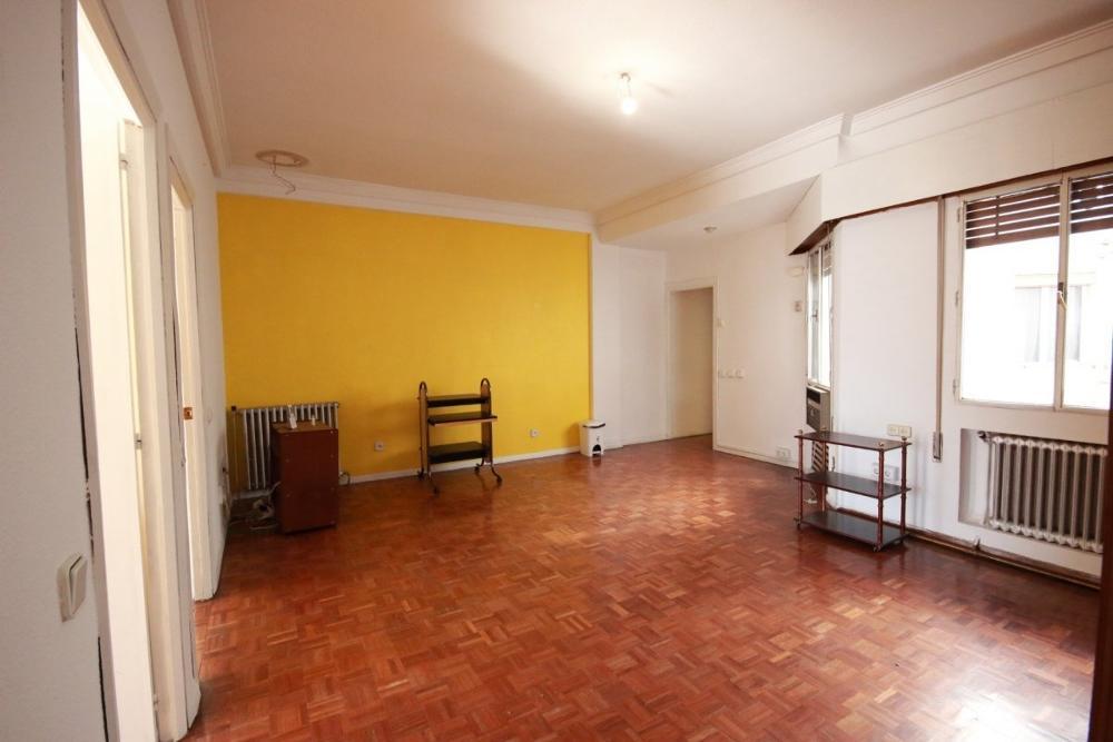 arganzuela-chopera madrid appartement foto 3676721