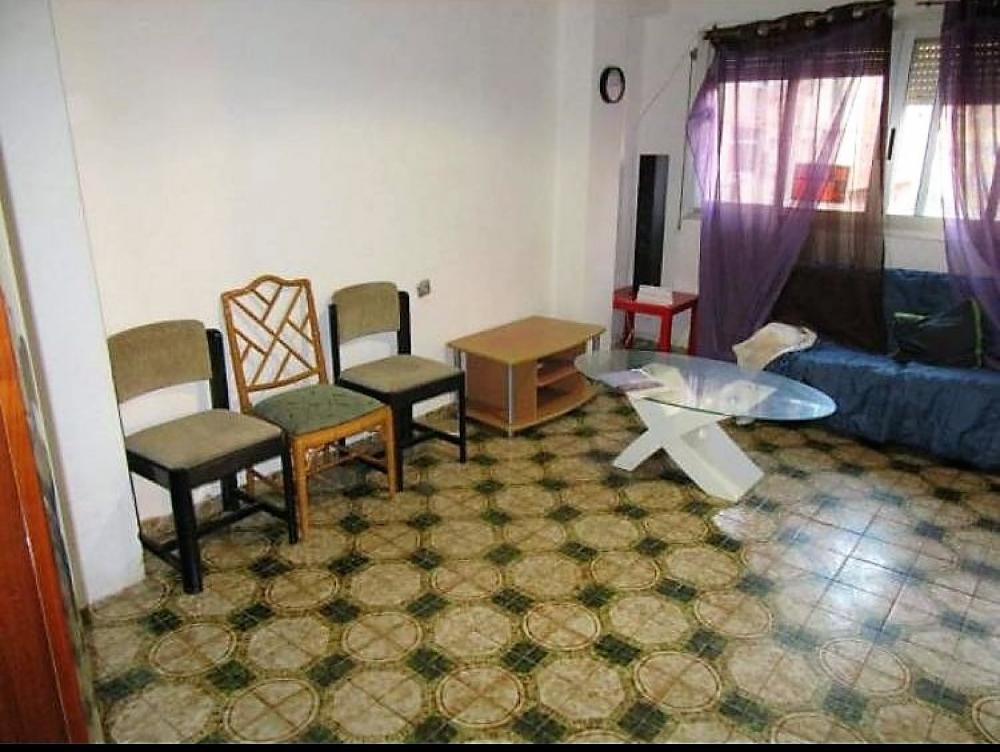 la saida morvedre valencia piso foto 3638350