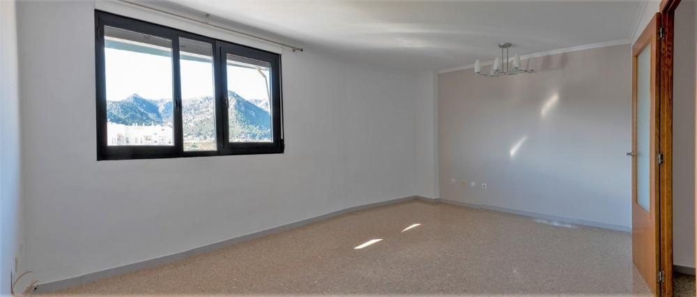 gandía 46702 valencia  lägenhet foto 3670041