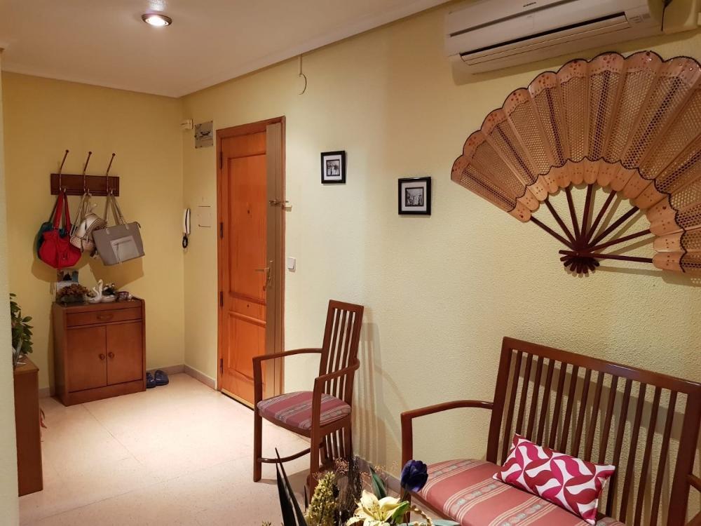 carrús est alicante appartement foto 3676685