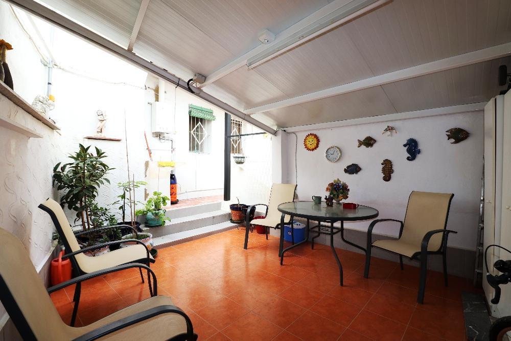 rojales alicante appartement foto 3669812