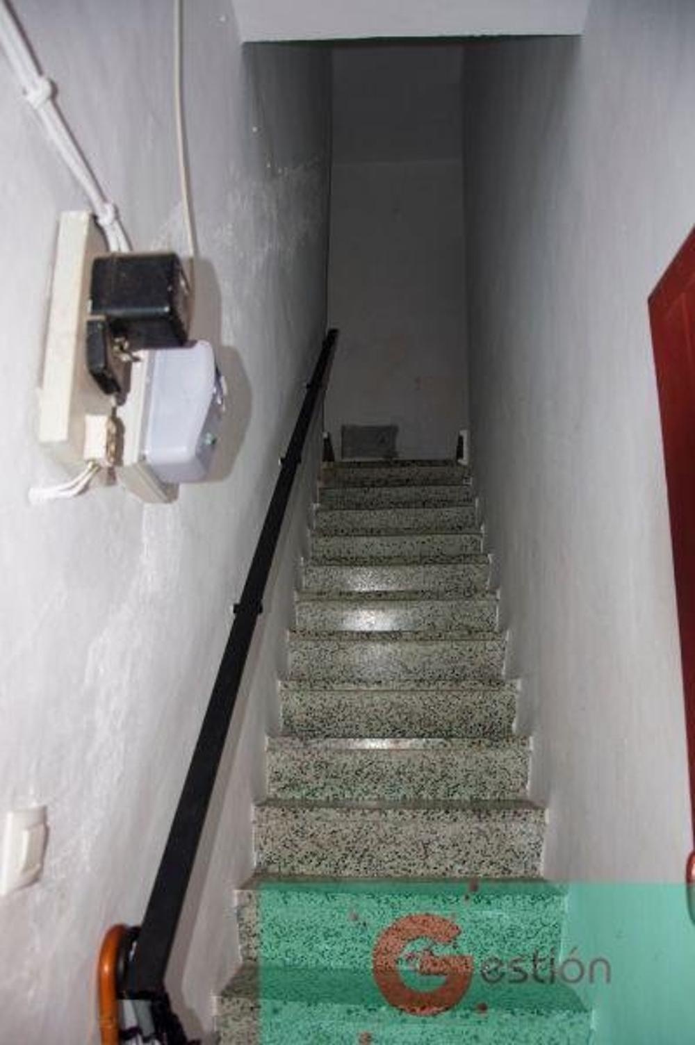 salobreña granada lägenhet foto 3664868