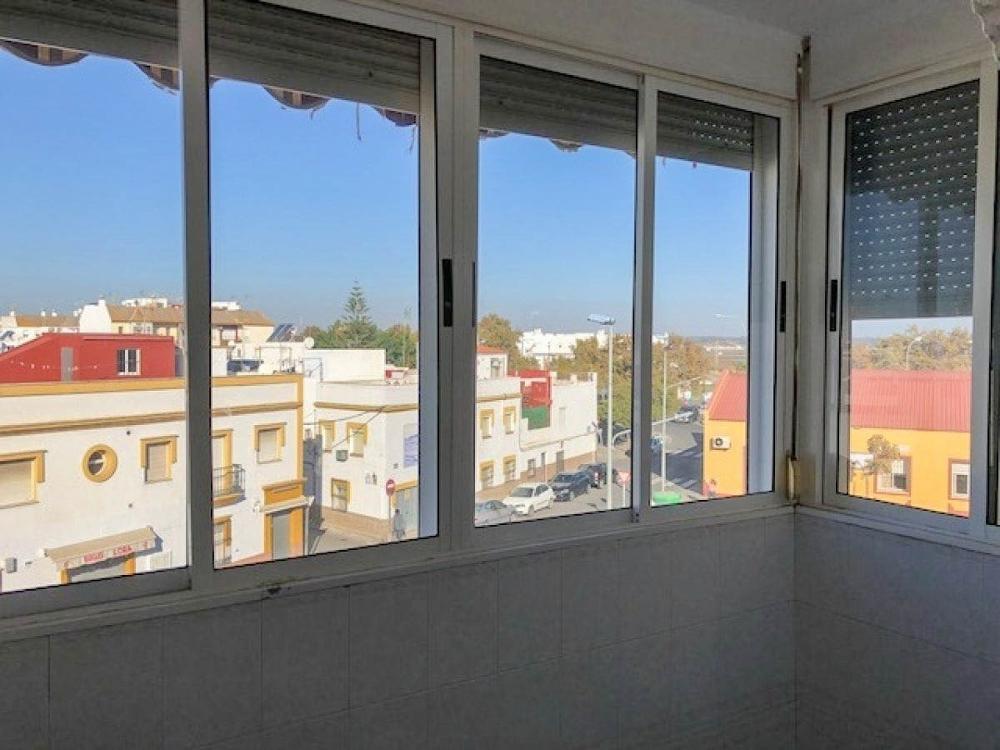 las colinas huelva lägenhet foto 3669960