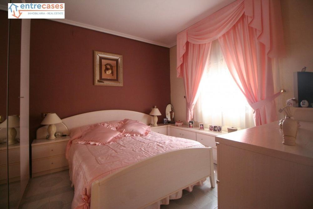 la vall d'uixo castellón Bottenvåningen lägenhet foto 3674572