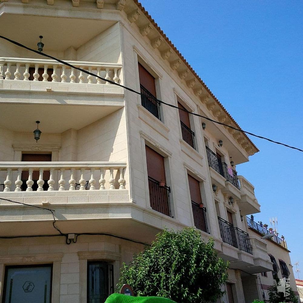 jacarilla alicante lägenhet foto 3673937