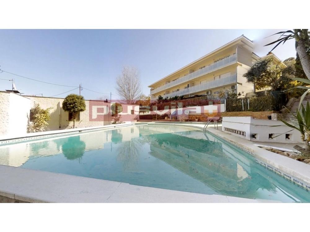 salou tarragona Wohnung foto 3655052