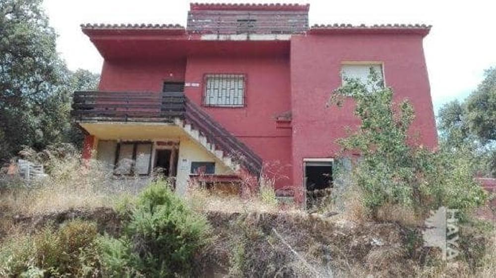 llagostera residencial girona villa foto 3673595
