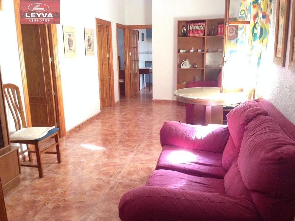 puerto de mazarrón murcia appartement foto 3666075