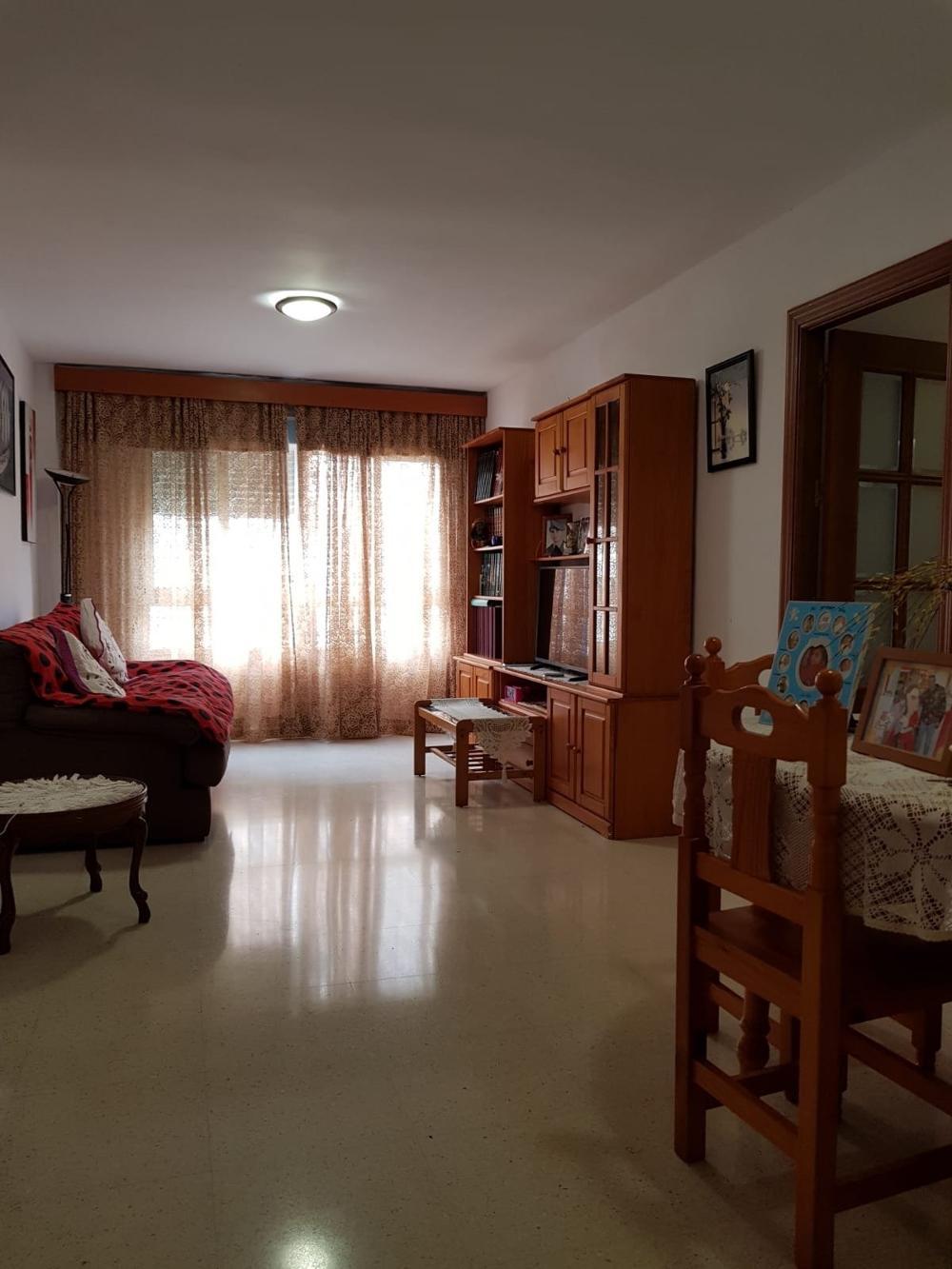 tarifa cádiz lägenhet foto 3659170