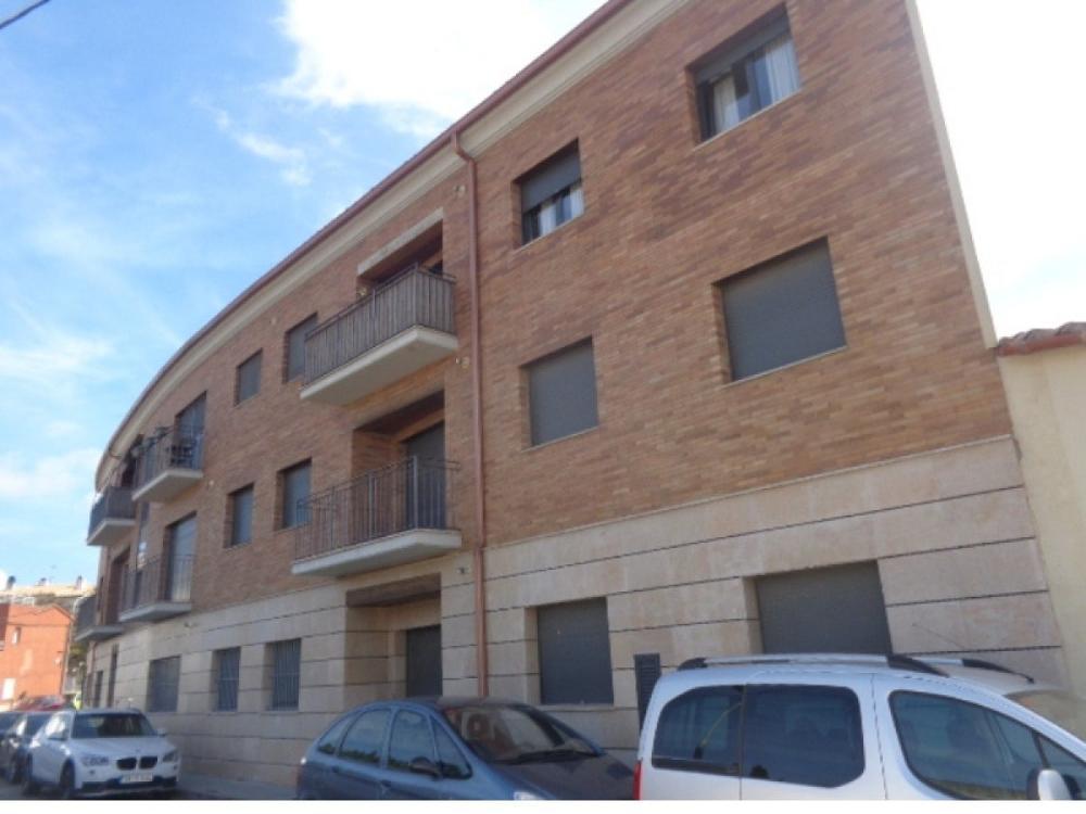 palafrugell girona appartement foto 3664561