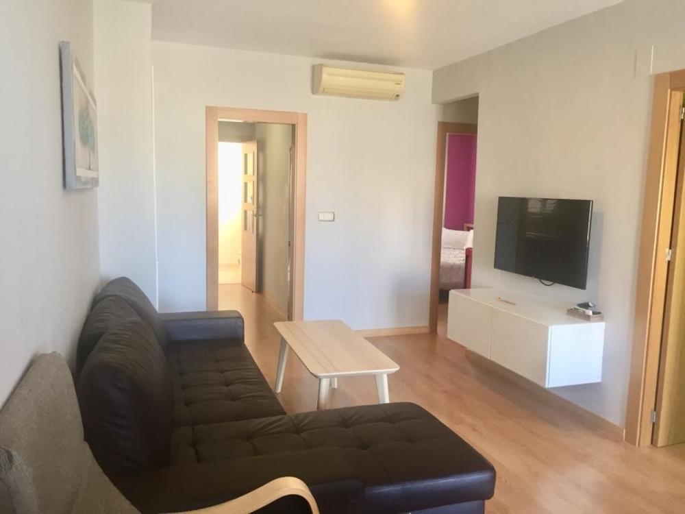 punta prima alicante appartement foto 3676018