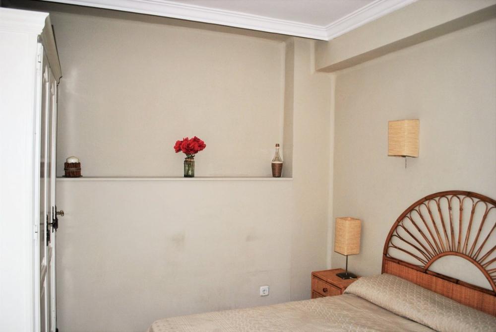 lezkairu-lezcairu navarra lägenhet foto 3670730