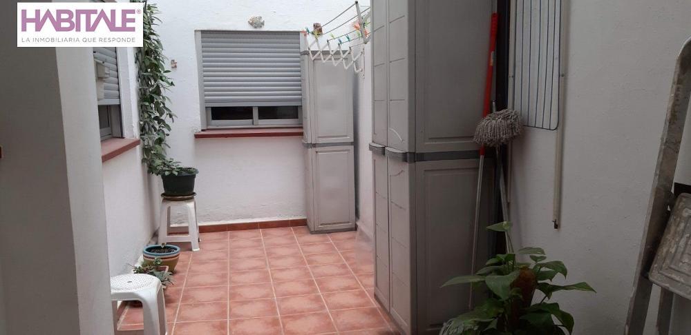 mislata valencia  lägenhet foto 3675384