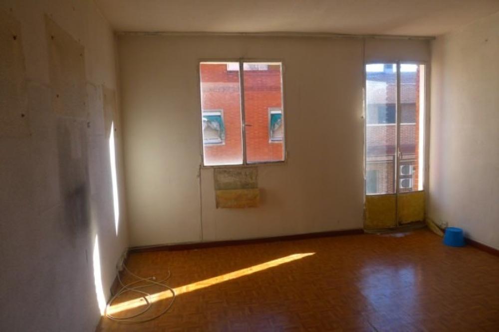 usera-zofio madrid appartement foto 3676720