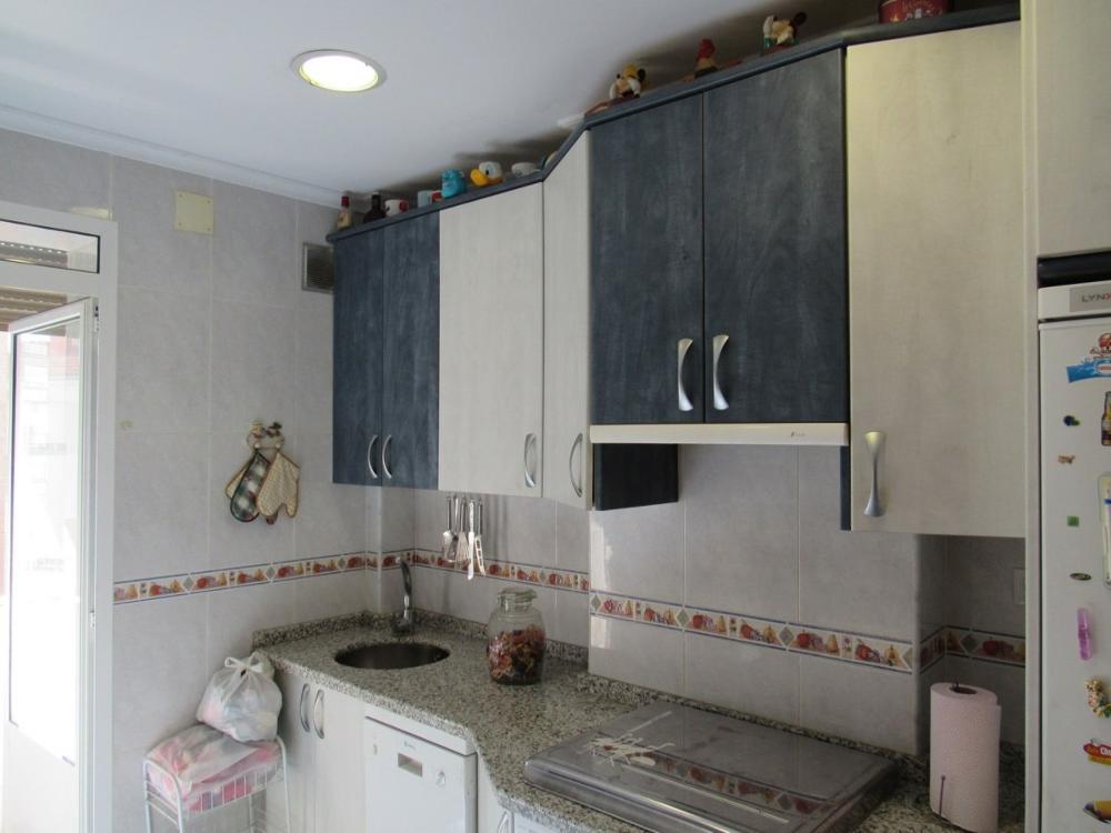 san pedro regalado y barrio espana valladolid lägenhet foto 3674885