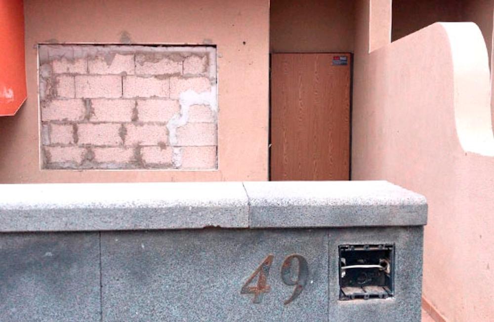 puerto del rosario fuerteventura apartment foto 3693401