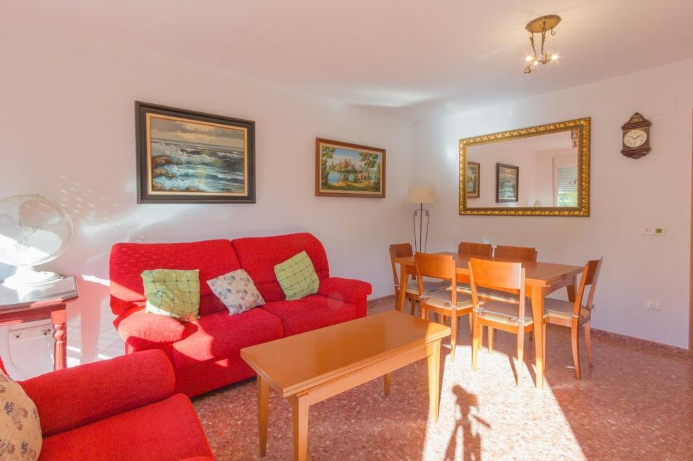 el puerto de sagunto valencia  lägenhet foto 3675168
